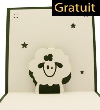 Mouton Téléchargement Gratuit
