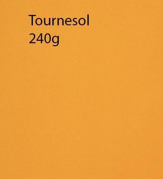 240g Tournesol papier A4