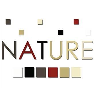 Ramette Nature