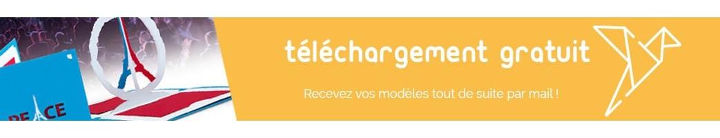 Téléchargement gratuit