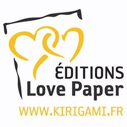 Kirigami Et Carte Popup Modèles Livres Outils Papiers